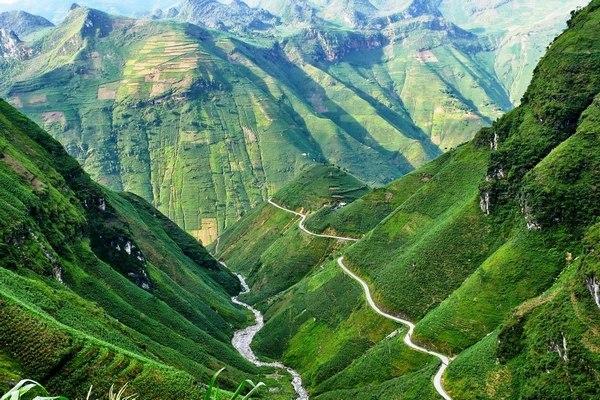 Tour Ha Giang 3 ngay 2 dem-600